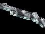 Скин Nova | Полярная сетка