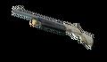 Nova - Modern Hunter