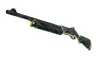 StatTrak™ Nova | Ranger (Minimal Wear)