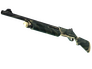 Skin Nova | Ranger