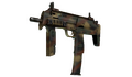 MP7 - Army Recon