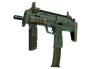 Skin MP7 | Groundwater