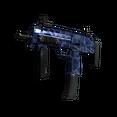 MP7 | Ocean Foam (Factory New)