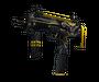 MP7 | Nemesis