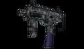 MP7 - Skulls
