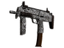 Skin MP7 | Gunsmoke