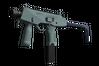 Souvenir MP9 | Storm (Minimal Wear)