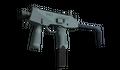 MP9 - Storm