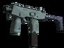 Скин MP9 | Гроза
