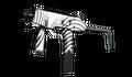 MP9 - Hypnotic