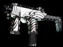 MP9 | Hypnotic