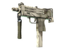 Скин MAC-10 | Пальма