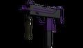 MAC-10 - Ultraviolet