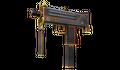 MAC-10 - Heat