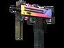 Скин MAC-10 | Градиент