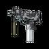 MAC-10 | Urban DDPAT (Minimal Wear)