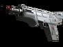 Скин MAG-7 | Поджигатель