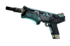 MAG-7 | Seabird (Field-Tested)