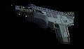 MAG-7 - Storm