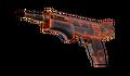 MAG-7 - Heat
