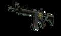 M4A4 - Zirka