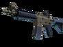 Skin M4A4 | Tornado