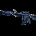 M4A1-S | Чистая вода