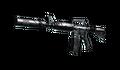 M4A1-S - Dark Water