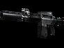 Скин M4A1-S | Василиск