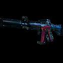 M4A1-S | Скоростной зверь