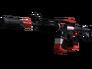 Skin M4A1-S Cyrex