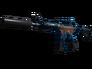 Skin M4A1-S Master Piece