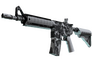 Skin M4A4 | Urban DDPAT