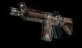 M4A4 - Desert Storm