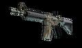 M4A4 - Modern Hunter