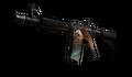 M4A4 - Griffin