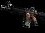 Skin M4A4 | Griffin