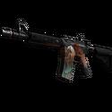 M4A4 | Грифон