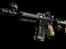 M4A4   Desert-Strike