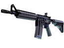 M4A4   X-Ray