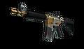 M4A4 - Daybreak