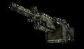 M249 - Jungle DDPAT