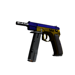 cd4d56bb0 The Cobblestone Collection - cases, skins, prices and more - OPSkins ...