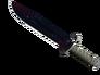 Skin ★ Bayonet | Doppler