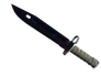 Bayonet - Doppler
