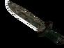 Skin ★ Bayonet | Forest DDPAT