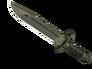 Bayonet - Safari Mesh