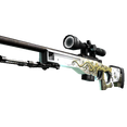 AWP | Worm God (Factory New)