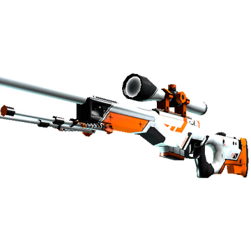 Mockerfocker counter strike go skins - Awp asiimov css ...