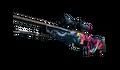 AWP - Hyper Beast